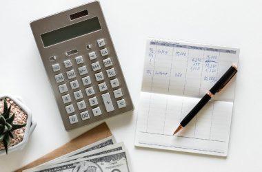 Kredyt konsolidacyjny - ratunek dla zadłużonych
