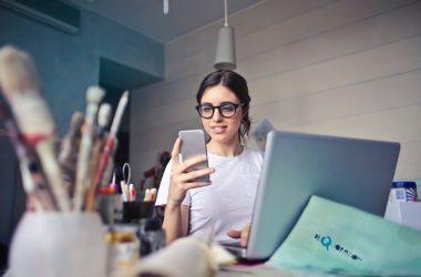Dlaczego warto prowadzić fanpage w social media?