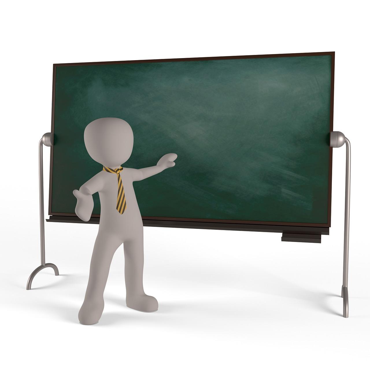 Dotacje na biznes - jakie warunki musisz spełnić?
