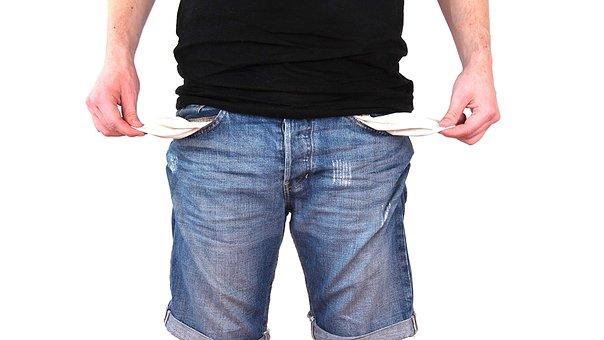 Kredyt, a pożyczka – podobieństwa i różnice
