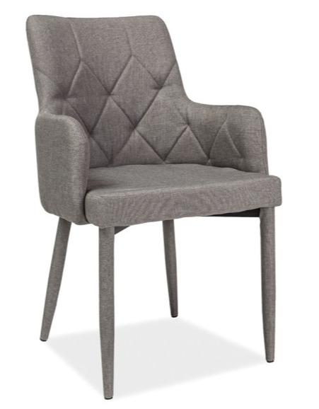 Jak odpowiednio dobrać stół i krzesła do pomieszczenia?