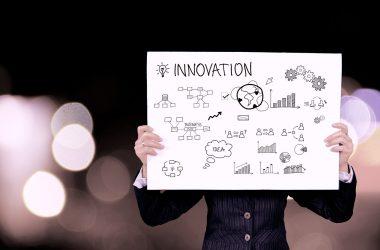 Dywersyfikacja inwestycji — jak zwiększyć jej bezpieczeństwo?