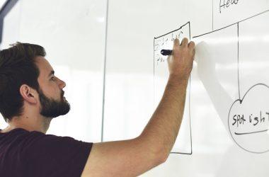 Jak przeprowadzić dobre szkolenie produktowe?