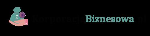 Blog o finansach i biznesie dla Ciebie
