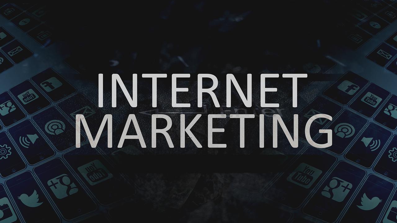 narzędzia marketingowe b2b