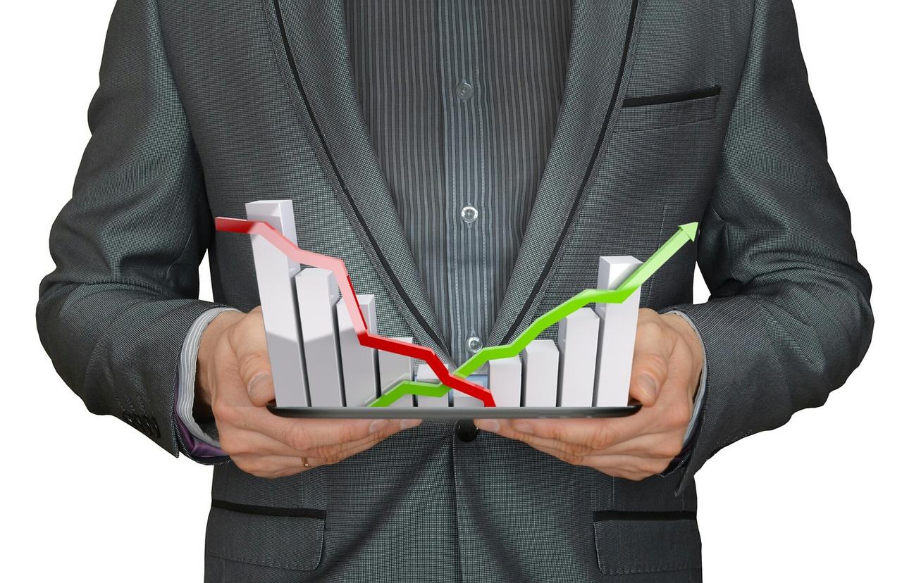 analityk finansowy zarobki